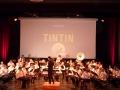 concert-2010-3