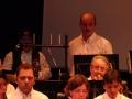 concert-2010-6