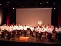 concert-2010-7
