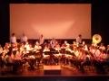 concert-2011-1