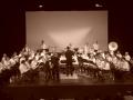 concert-2011-3