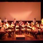 Concert 2011 1