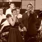 Concert 2011 2