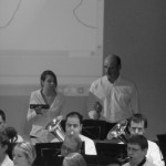 Concert 2011 4
