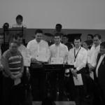 Concert 2011 5