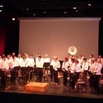 concert 2010 (7)