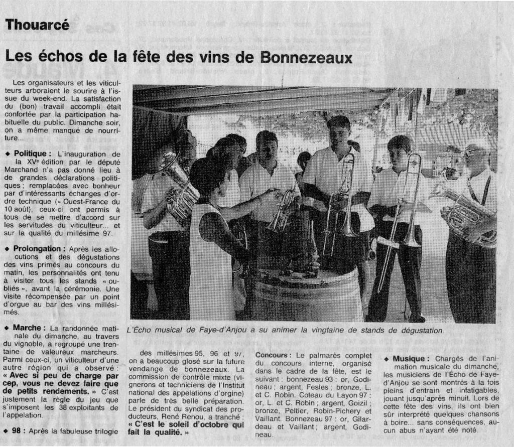 14-08-1998 Vins Bonnezeaux