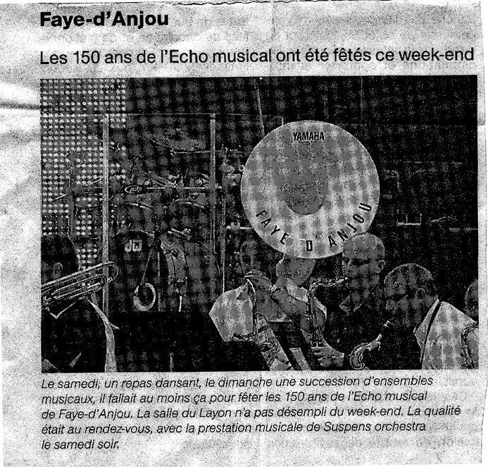 31-05-2012 150ans (2)